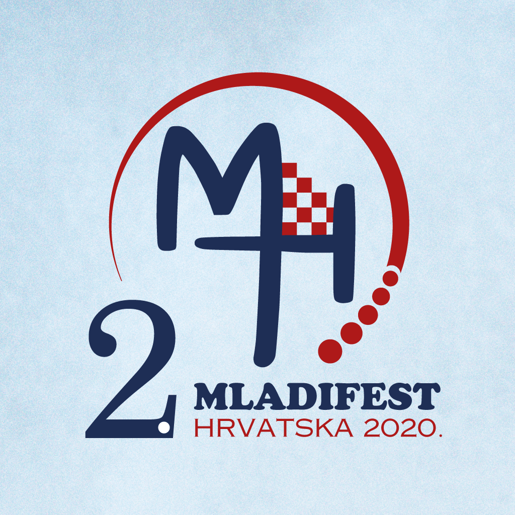 Mladifest Hrvatska